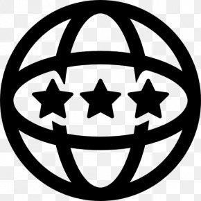 United States - U.S. Steel United States Steelmark Logo PNG