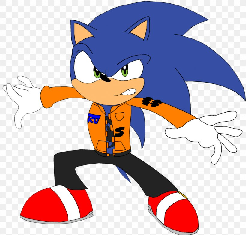 Sonic The Hedgehog Sonic And The Black Knight Doctor Eggman Art Drawing Png 1024x979px Sonic The