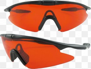 Sport Sunglasses Image - Sunglasses Goggles PNG