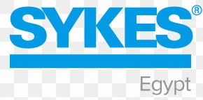 Business - Sykes Enterprises, Incorporated Customer Service Logo Business PNG