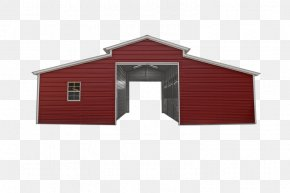 Barn - Barn Farm Desktop Wallpaper Clip Art PNG