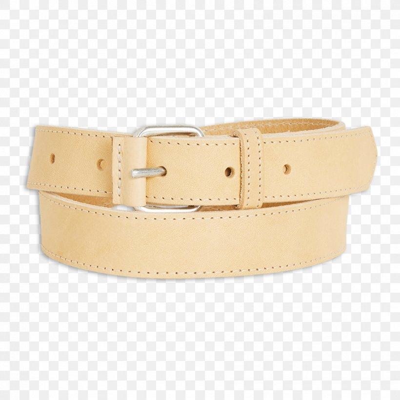 Belt Buckles, PNG, 888x888px, Belt, Beige, Belt Buckle, Belt Buckles, Buckle Download Free
