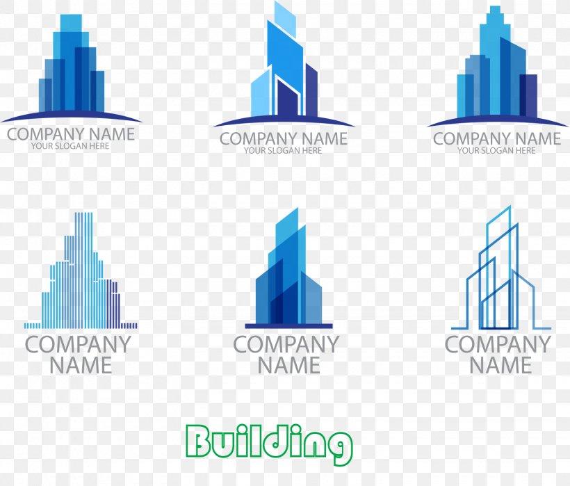 Building Design Software Freeware: Logo Vector Building, PNG, 1540x1313px, Logo