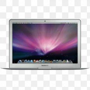 Macbook Air - MacBook Air Mac Book Pro Laptop Družina MacBook PNG
