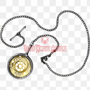 Monocle Steampunk - Steampunk Victorian Era Monocle Gothic Fashion Locket PNG
