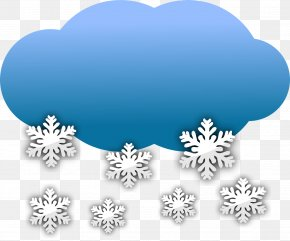 Snow - The Snowy Day Snow Shovel Clip Art PNG