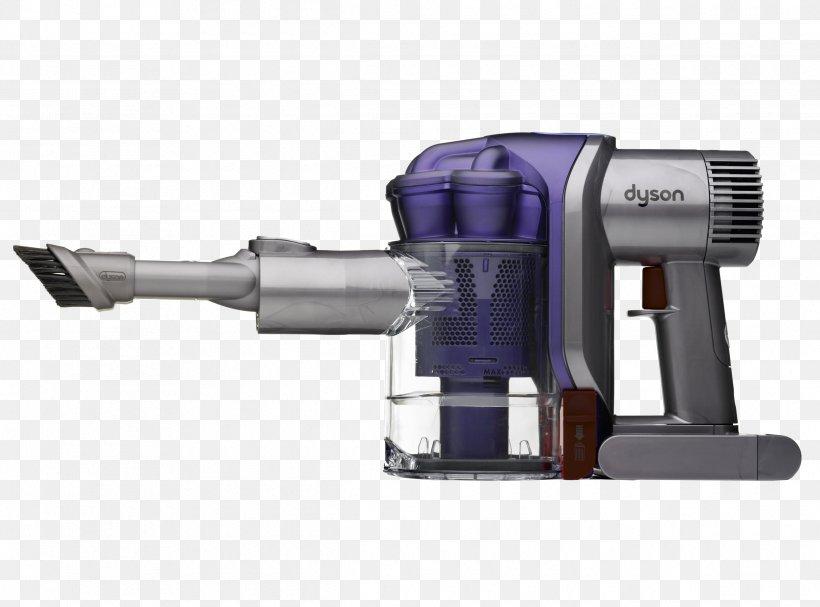Пылесос дайсон 34 dc45 dyson vacuum