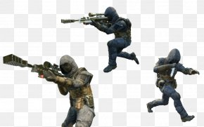 Sniper - Call Of Duty: Black Ops II Call Of Duty: Modern Warfare 3 Call Of Duty 4: Modern Warfare PNG