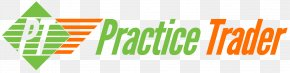 Dental Practice For Sale By Practice Trader Logo 0 Dr. Michael R. Brand, MD PNG
