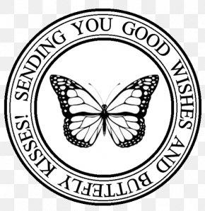 monarch butterfly butterflies coloring book image png favpng mx0FLKpzmJAWh9JqqM2XXnCrG t