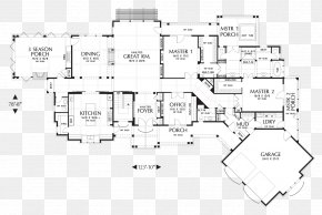 White House - White House House Plan Floor Plan Interior Design Services PNG