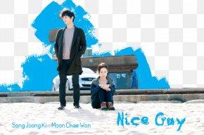 Song Joong-ki - Actor Korean Drama JYJ Film PNG