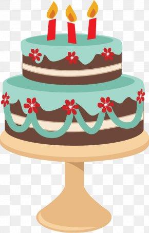 Birthday Cake - Cupcake Bakery Chocolate Cake Birthday Cake PNG