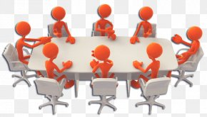 Meeting Villain - Board Of Directors Meeting Channel Islands Yacht Club Minutes Clip Art PNG