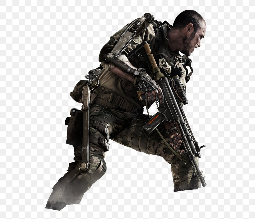 Call Of Duty: Advanced Warfare Call Of Duty: Black Ops III Call Of Duty: Ghosts Call Of Duty: Zombies, PNG, 562x704px, Call Of Duty Advanced Warfare, Activision, Army, Call Of Duty, Call Of Duty Black Ops Ii Download Free