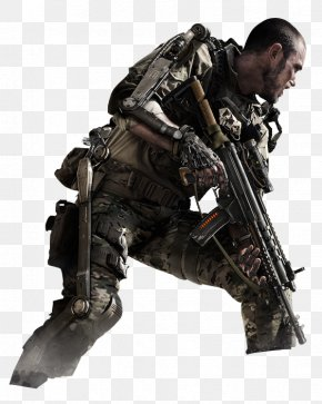 Call Of Duty Picture - Call Of Duty: Advanced Warfare Call Of Duty: Black Ops III Call Of Duty: Ghosts Call Of Duty: Zombies PNG