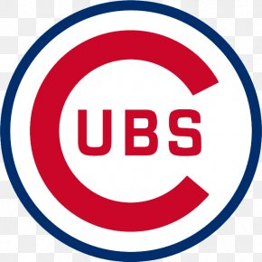 Chicago Bears - Chicago Cubs Wrigley Field Chicago Bears MLB World Series National League Championship Series PNG