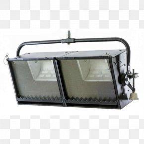Light - Hard And Soft Light Cyclorama Lighting Light Fixture PNG