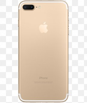 IPhone 6S Telephone 4G LTE Smartphone PNG