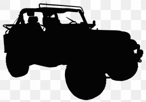 Jeep - Jeep Wrangler Car Willys Jeep Truck Jeep CJ PNG