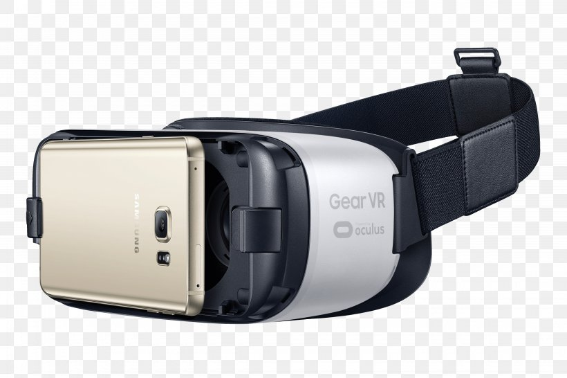 Samsung Galaxy Note 5 Samsung Gear VR Virtual Reality Headset Samsung Gear 360 Samsung Galaxy S7, PNG, 4500x3000px, Samsung Galaxy Note 5, Camera Accessory, Electronic Device, Electronics, Hardware Download Free