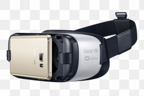 VR Headset - Samsung Galaxy Note 5 Samsung Gear VR Virtual Reality Headset Samsung Gear 360 Samsung Galaxy S7 PNG