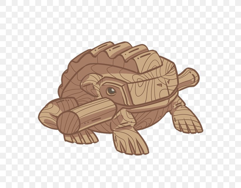 Wood Tortoise, PNG, 640x640px, Wood, Animal, Art, Concepteur, Fauna Download Free