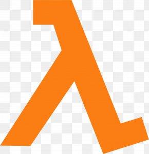 Life - AWS Lambda Amazon Web Services Serverless Computing Anonymous Function Amazon DynamoDB PNG