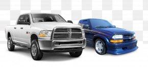 Trucks - Ram Trucks Ram Pickup Pickup Truck Dodge Car PNG