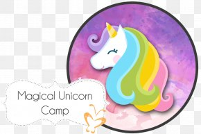 Summer Camp - Summer Camp Dance Studio Art PNG