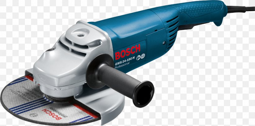 Angle Grinder Akkuwinkelschleifer GWS 10.8/12-76 V-EC Hardware/Electronic Tool Grinding Machine Robert Bosch GmbH, PNG, 960x473px, Angle Grinder, Augers, Concrete Grinder, Cutting Tool, Electric Motor Download Free
