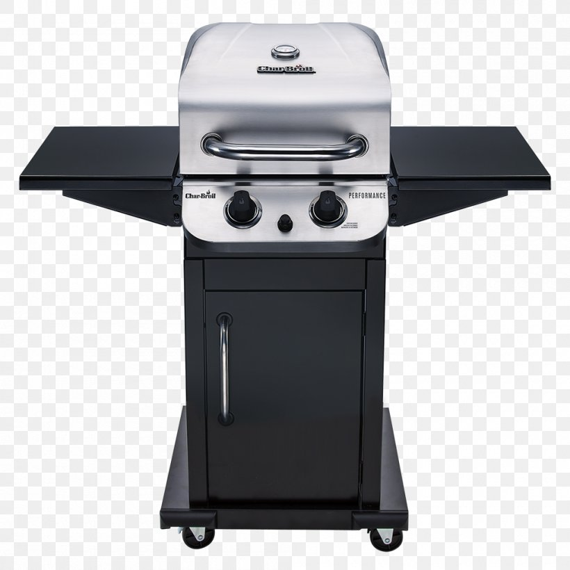 Char-Broil Performance 463672016 Barbecue Grill Char-Broil Performance 463274016 Char-Broil 3 Burner Gas Grill, PNG, 1000x1000px, Barbecue Grill, Charbroil, Charbroil 3 Burner Gas Grill, Charbroil Performance 463275517, Gas Download Free