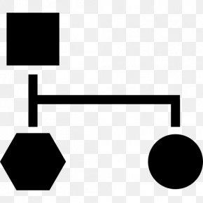 Shape - Geometric Shape Geometry PNG