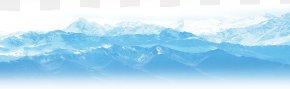 Ocean Waves Sea - Wind Wave Seawater PNG