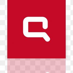 Metro - Icon Design User Interface Metro Share Icon PNG