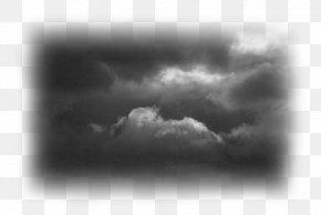 Cloud - Sky Cloud Astre Light Cumulus PNG