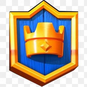 Clash Of Clans - Clash Royale Clash Of Clans PNG