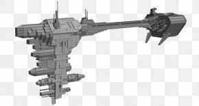 Machine Gun - Machine Gun Firearm Air Gun Gun Barrel PNG