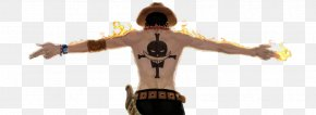 One Piece - Portgas D. Ace Monkey D. Luffy Nami One Piece Art PNG