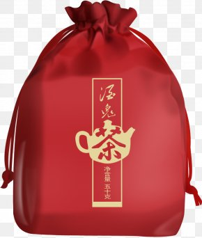 Tea,tea Culture - Tea Tieguanyin Lapsang Souchong Packaging And Labeling U8336u9053: U9435u89c0u97f3 PNG