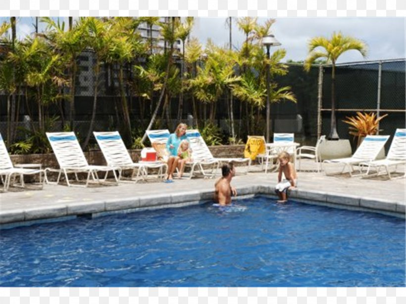 Aston Waikiki Sunset Aston Waikiki Beach Hotel The
