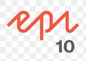 Marketing - Episerver Content Management System Computer Software Logo Organization PNG