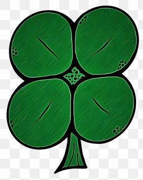 Plant Symbol - Green Leaf Symbol Clip Art Plant PNG