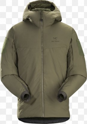 Arc'teryx - Hoodie Arc'teryx Jacket T-shirt PNG
