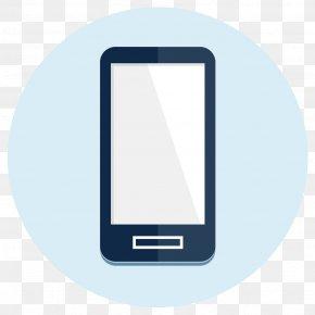 Phone - Mobile Phones Qualcomm Snapdragon Smartphone Tethering PNG