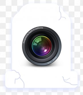 Light Aperture - Aperture Apple MacBook Pro IPhoto PNG