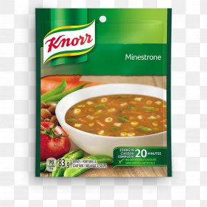Tomato Soup - Chicken Soup Tomato Soup Cream Of Mushroom Soup Knorr PNG