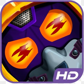 Tower Strikes Android Soccer Striker 17Space Invaders - Galaxy Defense Force Monster Mania PNG