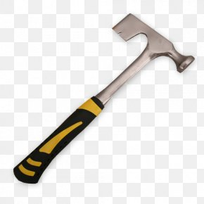 Axe - St Mary Axe Hammer PNG