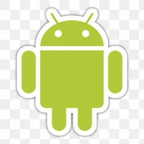 Android - Android Mobile App Development Computer Software PNG